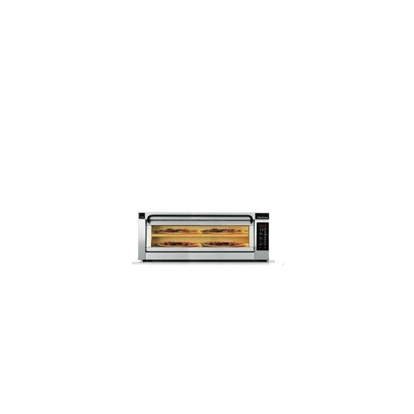 PizzaMaster Pizzaugn 451ED-1DW Kompakt