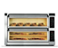 PizzaMaster Pizzaugn 452ED-1DW Kompakt