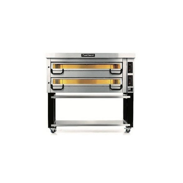 PizzaMaster Pizzaugn PM 942E