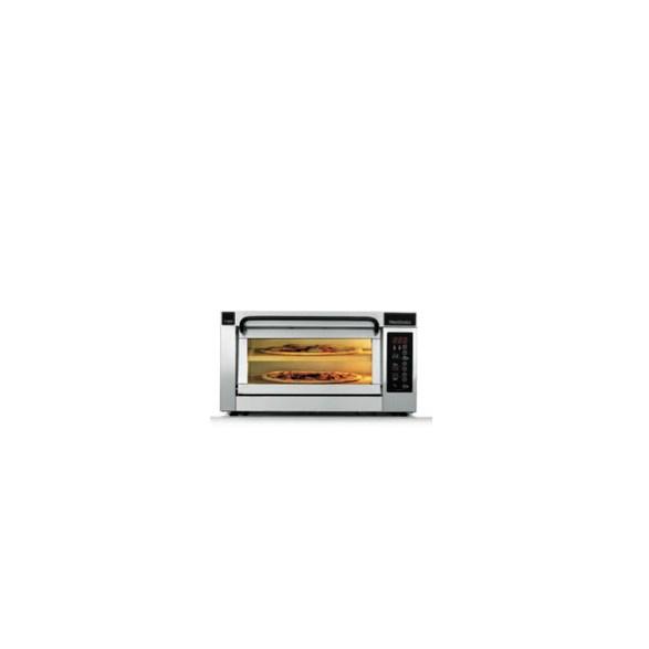 PizzaMaster Pizzaugn 551ED-1 Kompakt