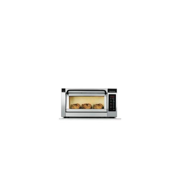 PizzaMaster Pizzaugn 551ED Kompakt