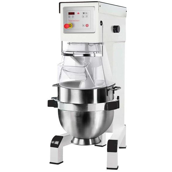 Varimixer Blandare AR100 VL-1S, 2900W, Elektrisk