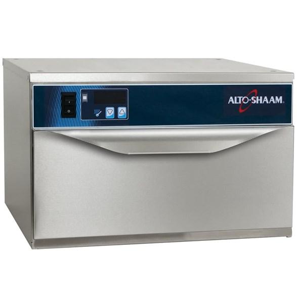 Alto-Shaam Värmelåda 500-1DN, 1 x GN 1/1
