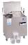 Frucosol Avfettningsmaskin MC1000
