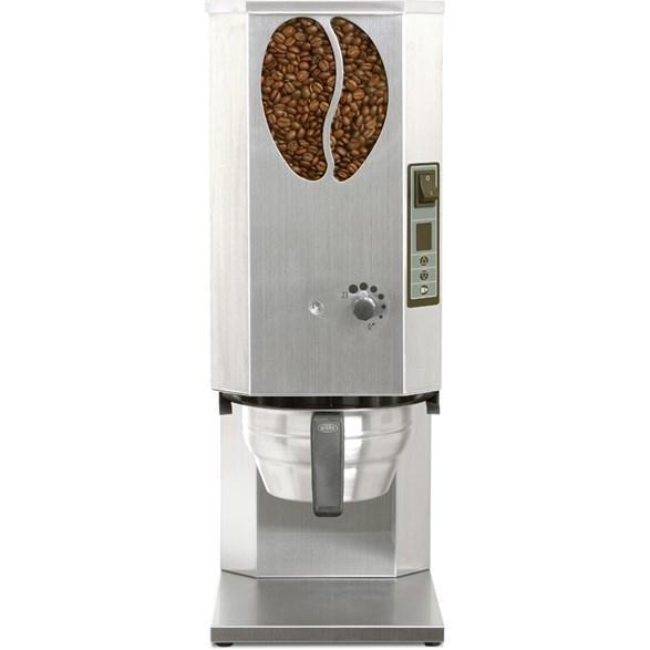 Crem Kaffekvarn CQ Original