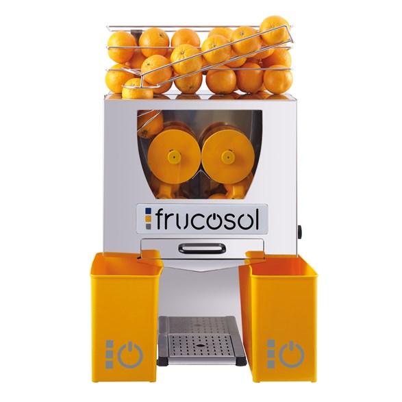 Frucosol Juicemaskin F50