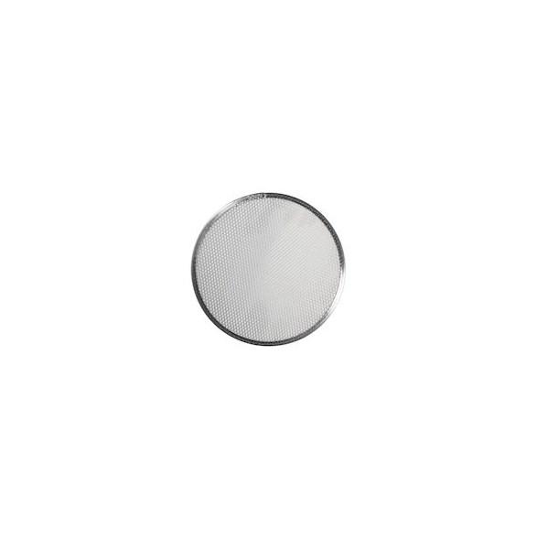 Exxent Pizzagaller Ø 33 cm, Aluminium