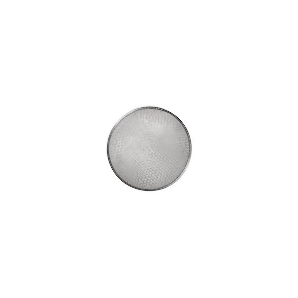 Exxent Pizzagaller Ø 50 cm, Aluminium