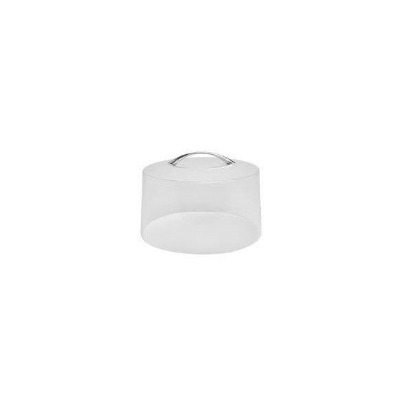 Exxent Kupa till 65584 Ø 30,5 cm, Foodsafe acrylic