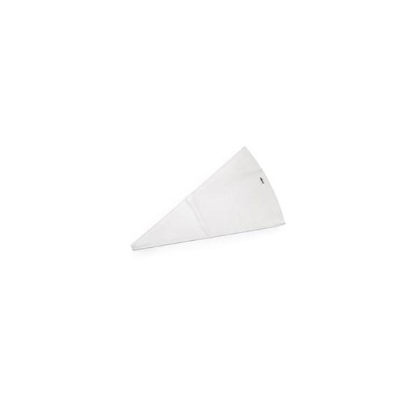Exxent Spritspåse 45 cm, Nylon, 6 st