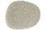Bonna Flat oval tallrik 33cm, LAPYA WOOD, 6 st/fp