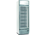 Displayfrys