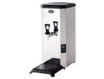Hetvattenautomat