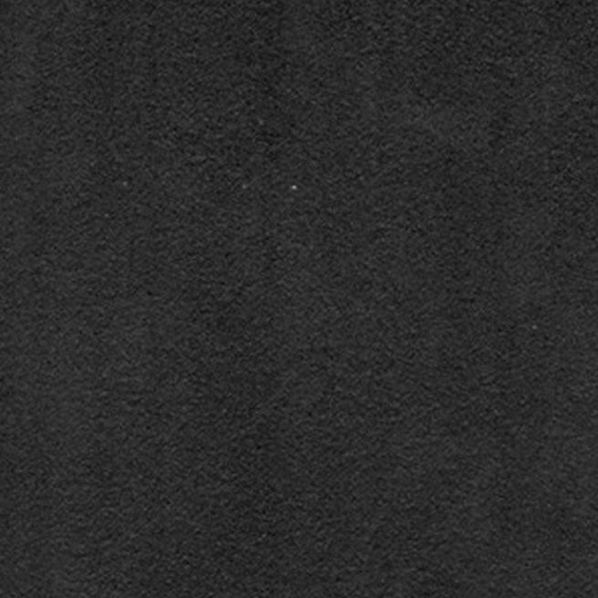 Neoflex 500, 6mm, IT, 1x1m, Black/Black