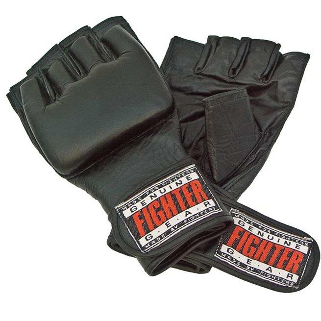 Fighter Handske Vale Tudo, MMA- & grapplinghandskar