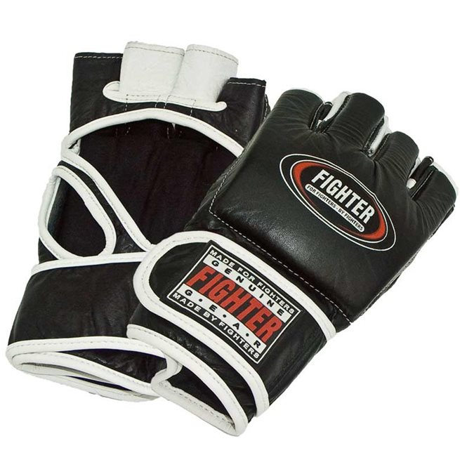 Fighter MMA-Handske Bullet, MMA- & grapplinghandskar