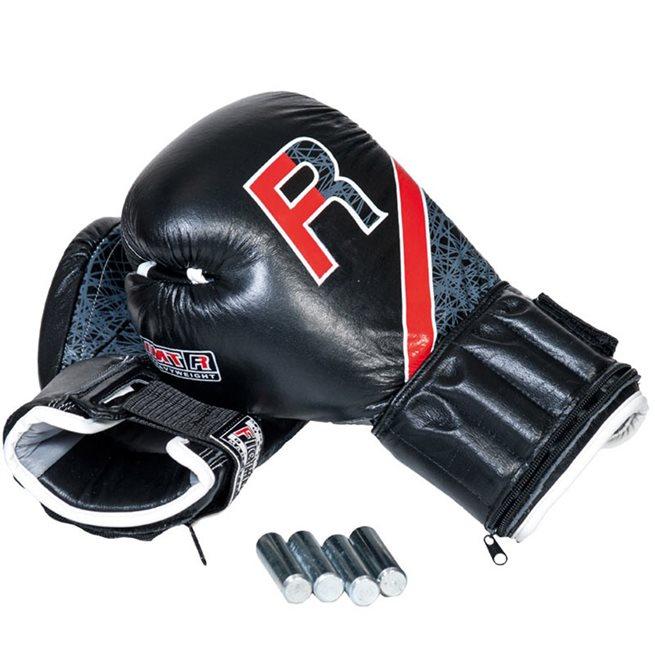 Fighter Vikt-Boxhandske, Boxnings- & Thaihandskar