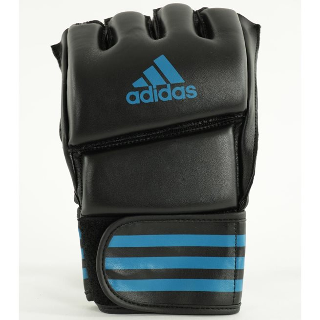 Adidas MMA Handske Rookie, MMA- & grapplinghandskar