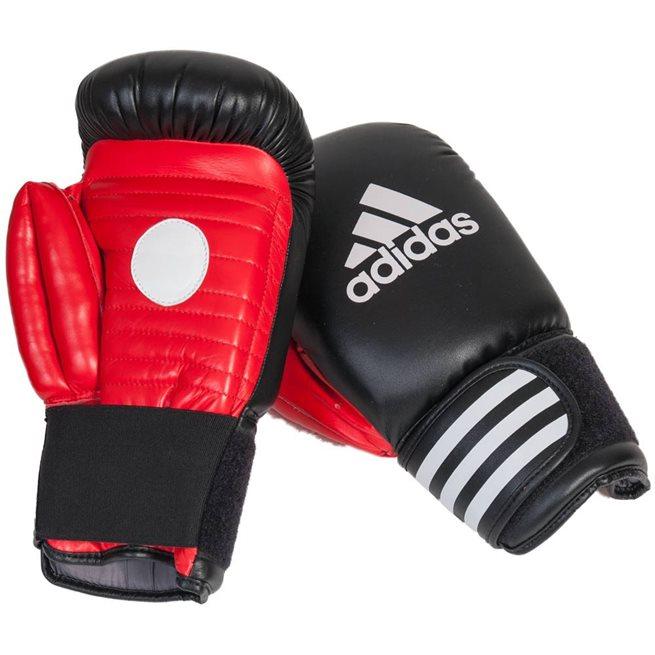Adidas Coachhandske