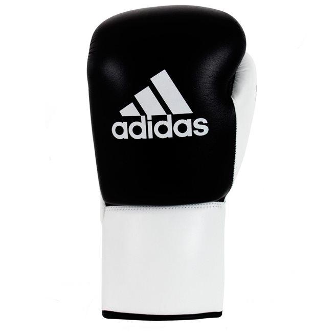 Adidas Boxhandske Pro Glory, Boxnings- & Thaihandskar