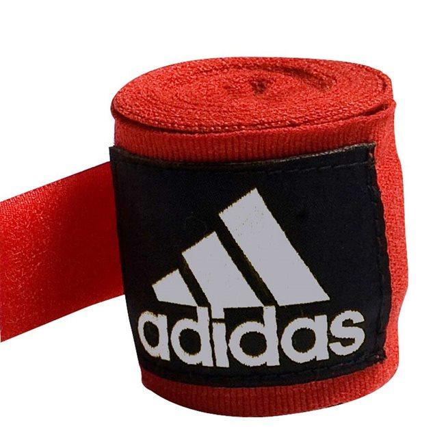 Adidas Boxarlinda Elastisk, Linda
