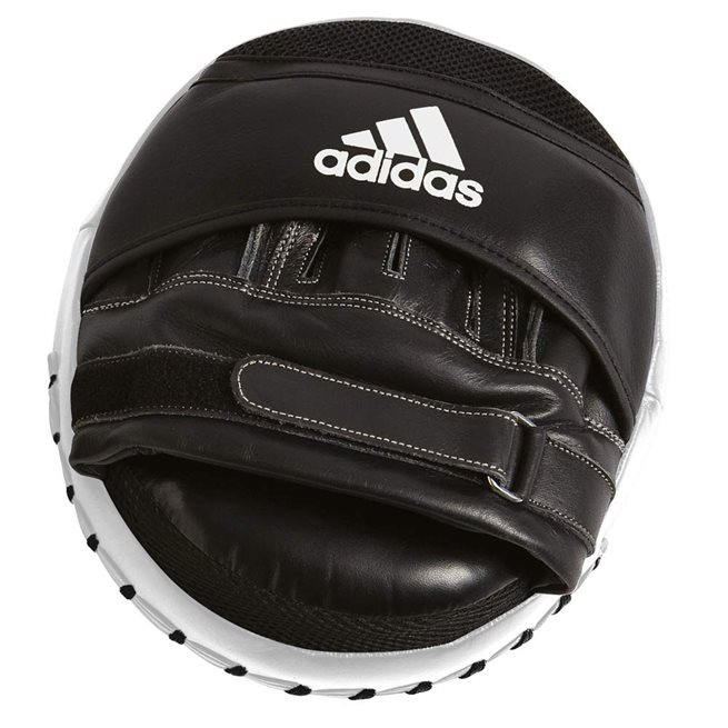 Adidas Focus Mitts Air