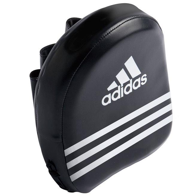 Adidas Focus Mitts Fitness