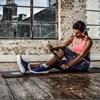 Adidas Adidas Massage Roller