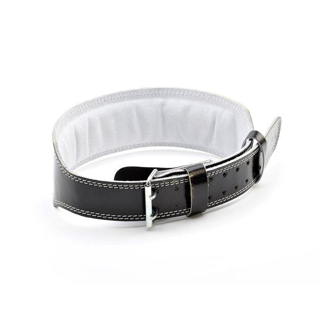 Adidas Adidas Weightlifting Belt Leather
