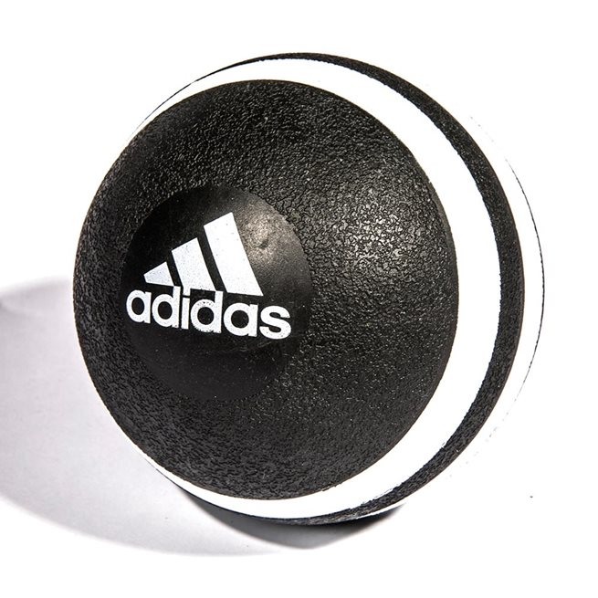 Adidas Adidas Massage Ball