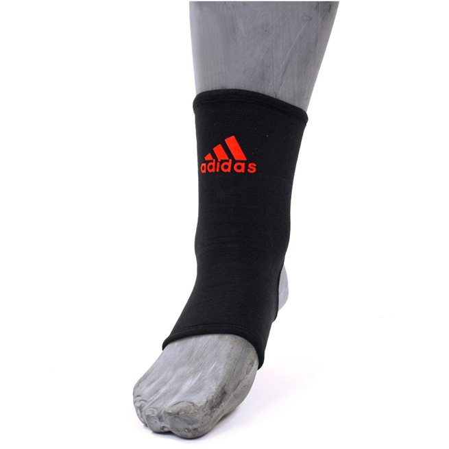 Adidas Adidas Ankle Support