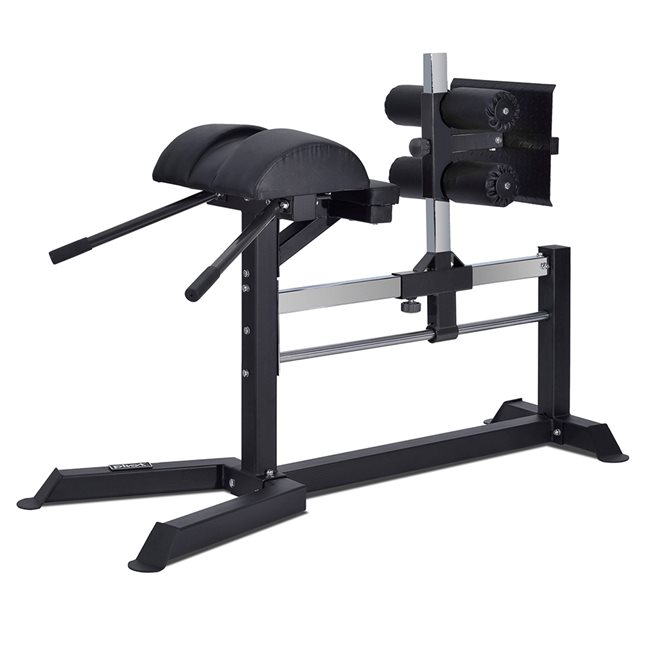 Master Fitness Master GHD Glute Trainer