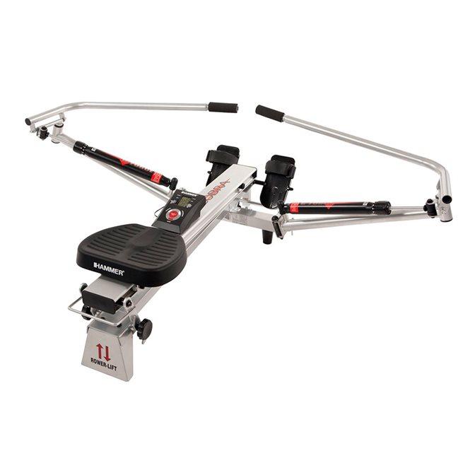 Hammer Sport Hammer Rower Cobra