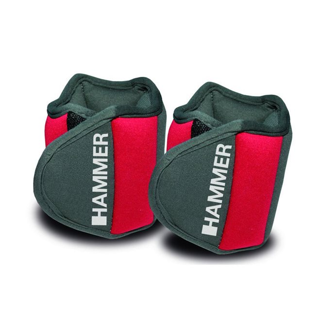 Hammer Ankle Weights