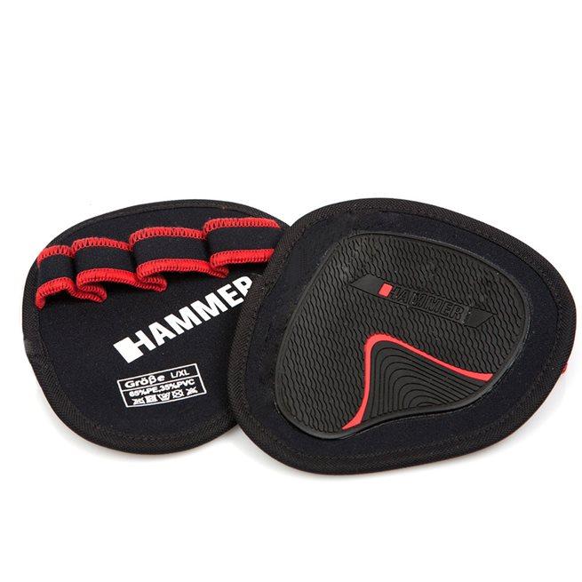 Hammer Sport Hammer Grip Pads