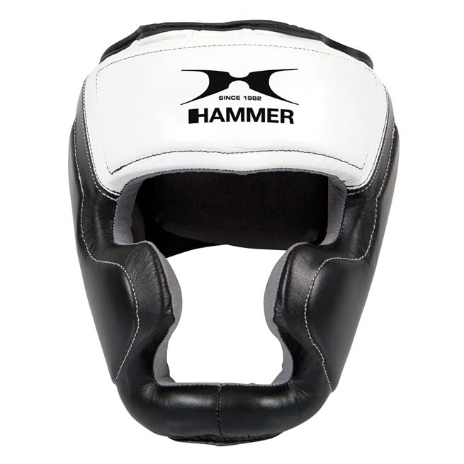 Hammer Boxing Hammer Boxing Head Guard Sparring