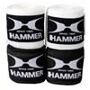 Hammer Boxing bandage elastic