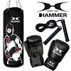 Hammer Boxing Hammer Boxing Set Sparring Pro
