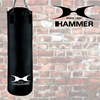 Hammer Boxing Hammer Boxing Set Chicago