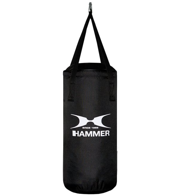 Hammer Punching bag Fit Junior