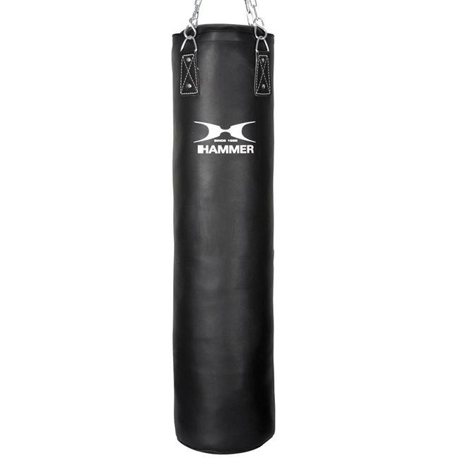 Hammer Punching bag Premium Kick