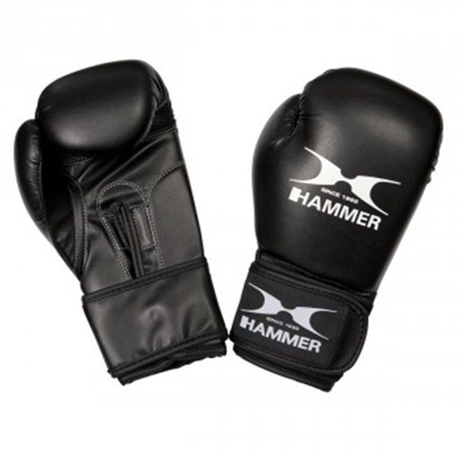 Hammer Children´s Boxing Glove Blitz