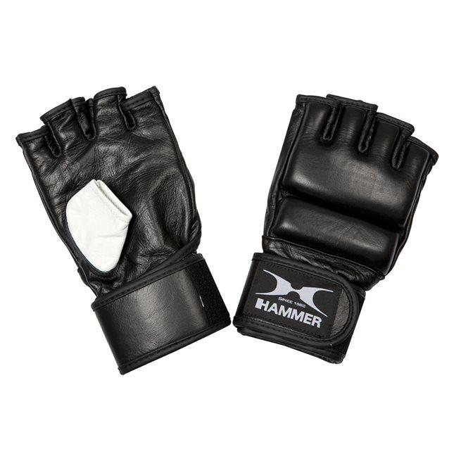 Hammer Boxing Hammer Boxing Gloves MMA Premium