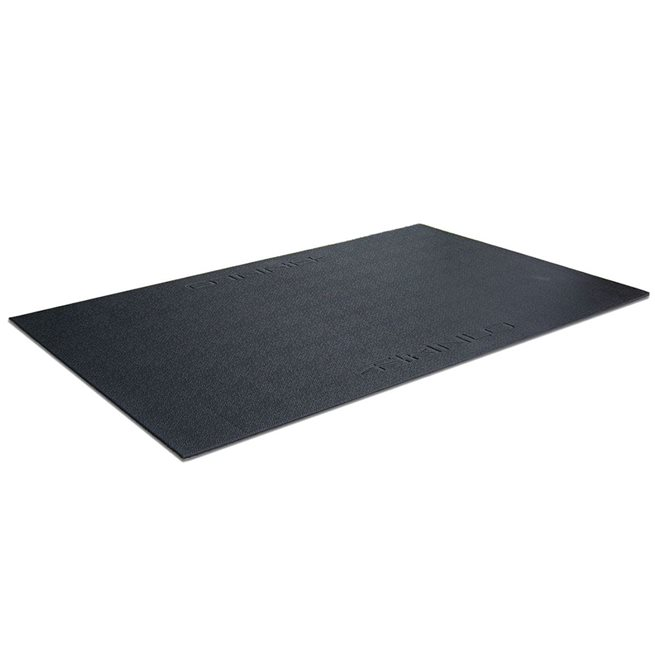Finnlo Floor Mat black