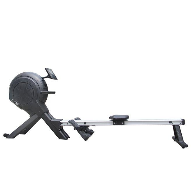 Casall Rower R600 Pro, Roddmaskin