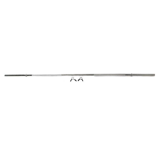 Hammer Barbell 198cm
