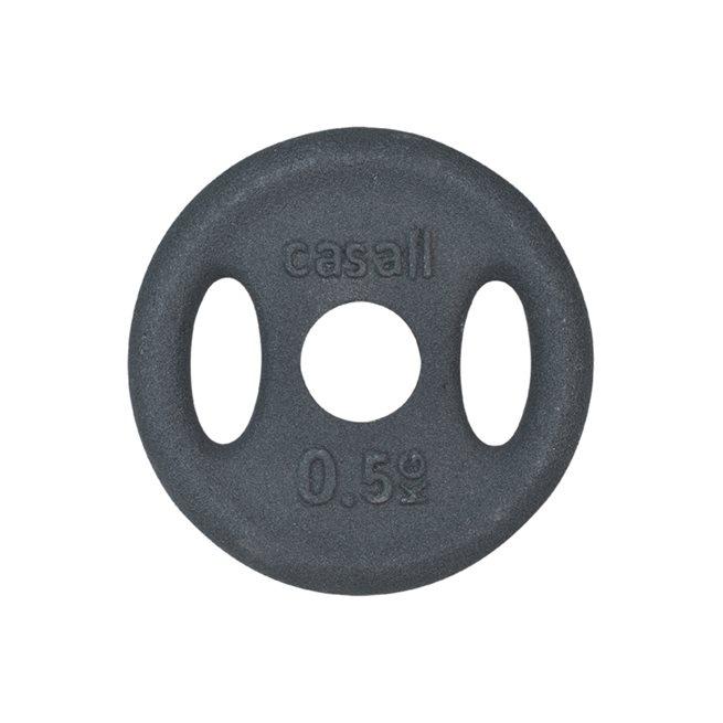 Casall Casall Weight Plate Grip 25 mm
