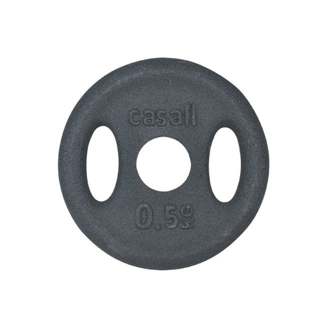 Casall Weight Plate Grip 25 mm