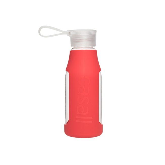 Casall Casall Grip light bottle 0.4L