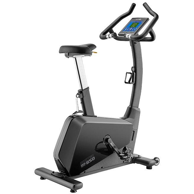 Master Fitness B50, Motionscykel